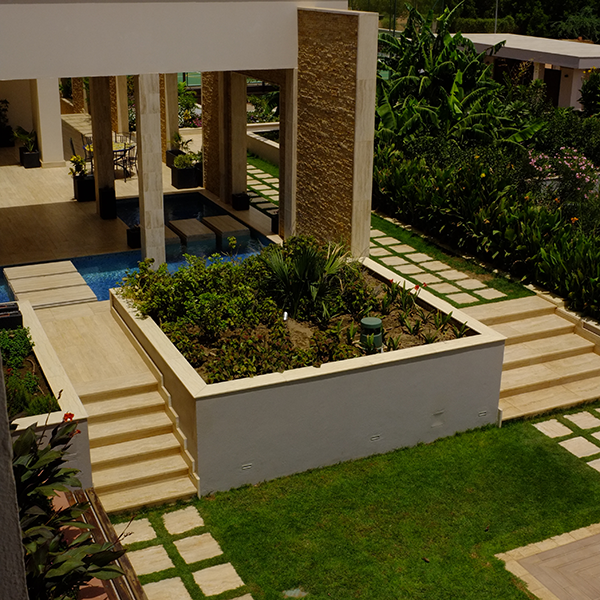 giardini-privati