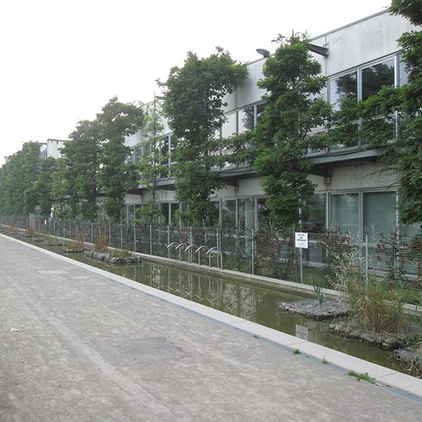 progettazione-parchi