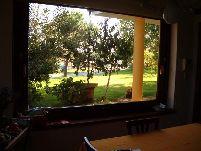 1 Villa privata - Rivarossa arredo verde giardini Grua