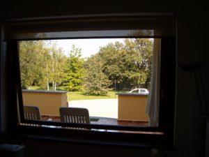 2 Villa privata - Rivarossa arredo verde giardini Grua - Agronomo ...